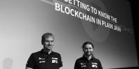 BlockchainJCoreJfall