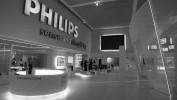 philips-sense