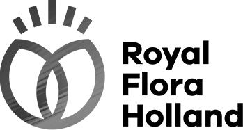 Royal FloraHolland