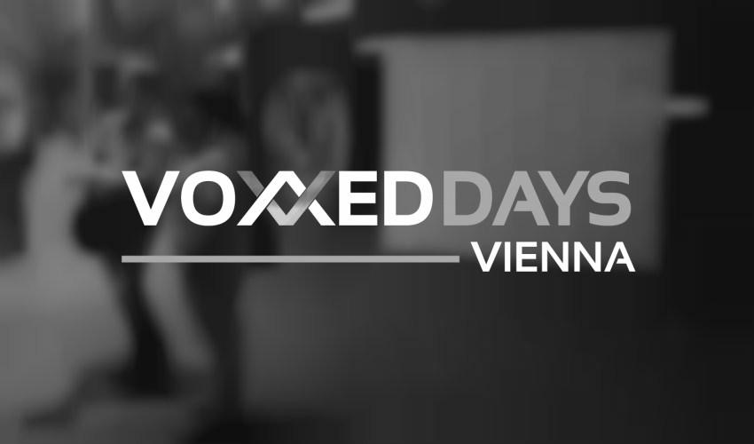 Voxxed-Days-Vienna-2018